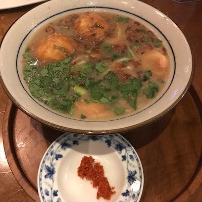 Home Bar Kitchen Burpple 4 Reviews Farrer Park Singapore