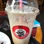Pacific Coffee (IOI Boulevard)