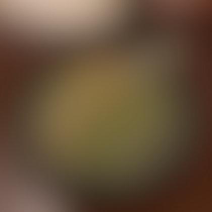 Mango Kerabu
