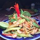 Khmer Kitchens Restaurant