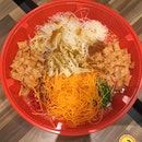 Seoul Garden (Northpoint City)
