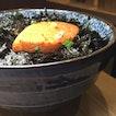 Japanese Style Porridge