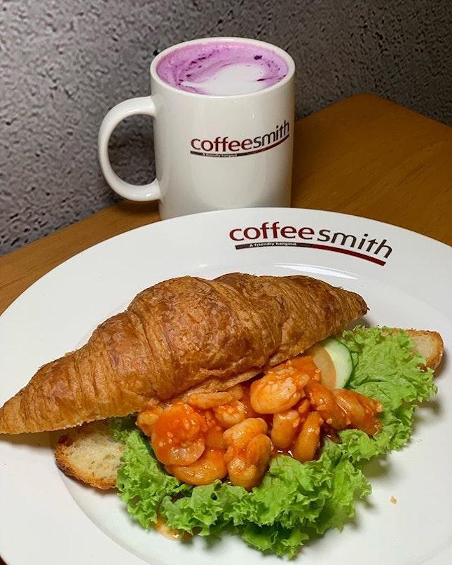 24 Hr Cafe