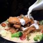 Chir Chir Fusion Chicken Factory (Chinatown Point)