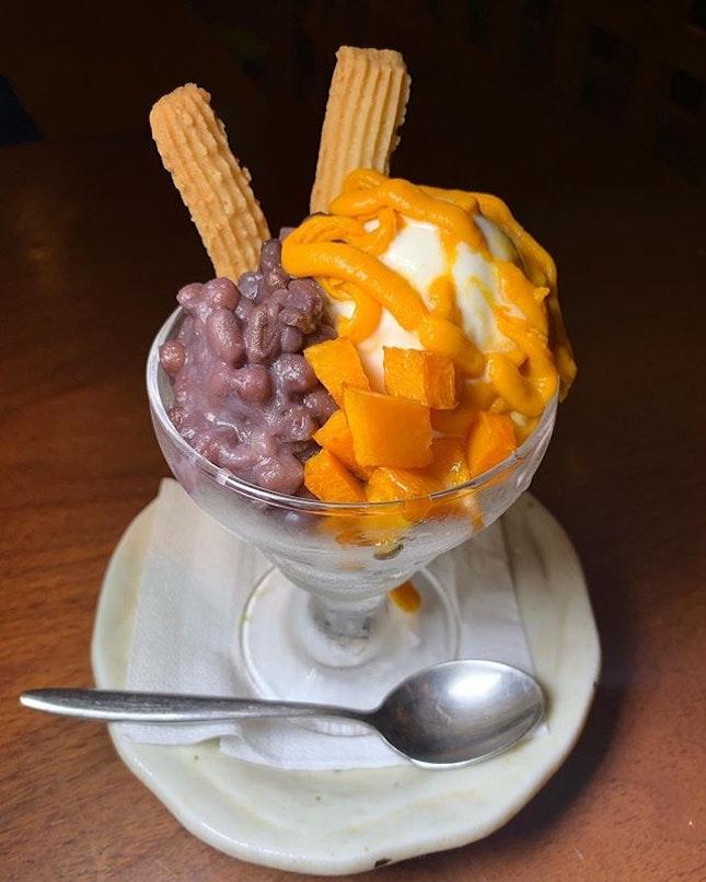 Free Ice Cream 🍨
