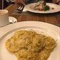 Mezza Italian Restaurant