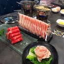 Affordable Shabu Shabu