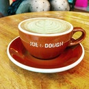 Joe & Dough (Leisure Park Kallang)