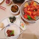 Fong Lye Taiwan Fusion Cuisine review.