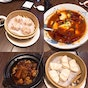 Dragon-i Restaurant (Sunway Pyramid)