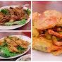Jade Garden Seafood Corner 翡翠园海鲜酒家