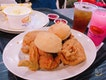 Arnold's Fried Chicken