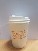 Danger Close Beverage Co. (Alexandra Village Food Centre)