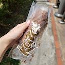 Chocolate Kazu Kazu