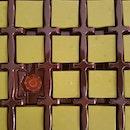 Chocolate and Coffee Museum