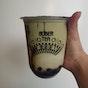Bober Tea (Bishan)