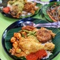 Sinar Pagi Nasi Padang (Geylang Serai Market & Food Centre)