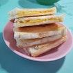 Quan Chin Cafe