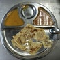 Nasi Kandar Pelita (Hartamas)