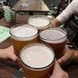 TAP Craft Beer Bar (One Raffles Link)