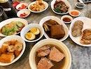 #perfectfood #before #stormingweather #blackpepper #bakkutteh 🥘 #instafood #foodporn #foodlover #burpple #黃亞細肉骨茶 #ngahsiobakkutteh #felzfooddiary