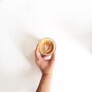 morning coffee reach  press on guys!