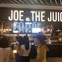 Joe & The Juice (Wisma Atria)