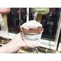 Venchi Gelato - Cioccolato Covent Garden