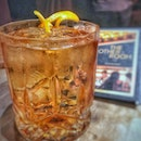 It's Wednesday, so we're doing it The Old Fashioned Way.