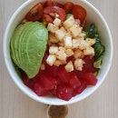 Hidden find for yummy, customizable and healthy meal!