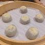 Din Tai Fung (JEM)