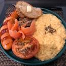Ohaiyo Breakfast Set ($17.90)