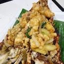 SIN SIN BBQ Seafood (Newtow Food Centre)