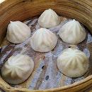 Shanghai Juicy Fresh Meat Xiao Long Bao($4.50)