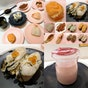 Sushi Express (Westgate)