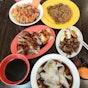 Pioneer Food Court (Nanyang Technological University)