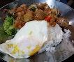 Salted Egg Gem In Sim Lim Square