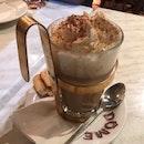 DÔME Café (Subang Parade)