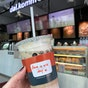dal.komm COFFEE (Damansara Uptown)