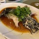 Yu Bao Seafood Restaurant (御宝海鲜酒家)