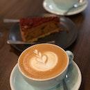 Good Coffee!
