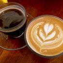 Turnoff Coffee