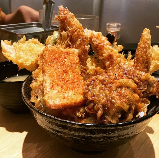 Japanese Yumz