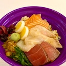 Assorted Bowl $14.90nett