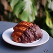 Brotherbird Ferrero Rocher Mochi Croissant [$5 each]