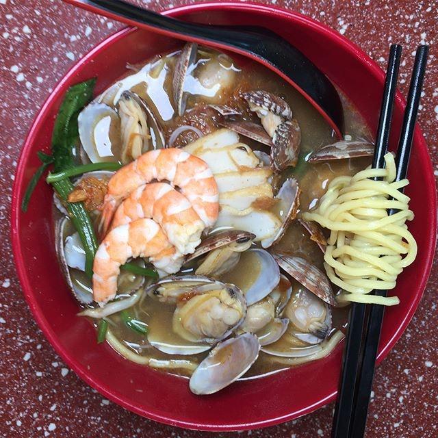 Deanna's Kitchen (Toa Payoh West Market & Food Centre)