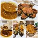 Wu Kong Shanghai Restaurant 滬江飯店