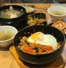 Baek Doo San (Junction 8)