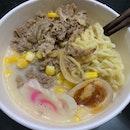 Yoshinoya (Junction 8)
