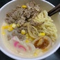 Yoshinoya (Junction 8)